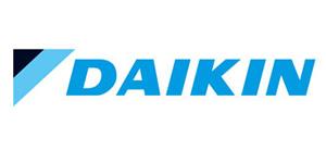 Assistenza condizionatori Daikin
