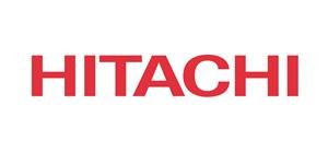 Assistenza condizionatori Hitachi