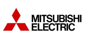 Assistenza condizionatori Mitsubishi